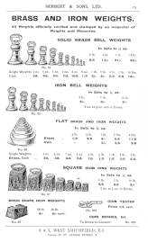 Page from the 1911 